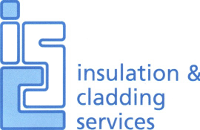 Insulation & Cladding Services Ltd