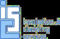 Insulation & Cladding Services Ltd